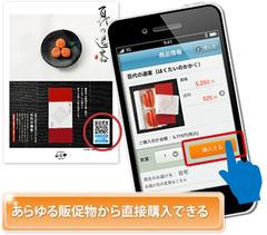 株式会社AliveCast - アライブキャスト - (福岡のホームページ制作・通販サイト・スマホサイト)