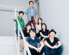 AliveCast - アライブキャスト - (福岡のホームページ制作・採用サイト・スマホサイト)