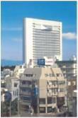 橋本事務機 株式会社