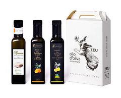 イタリア ソレントからの新鮮なオリーブオイルが入荷してます!