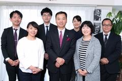 事業承継・M&Aアドバイザー認定
