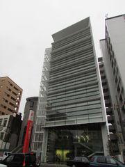 株式会社LIH(エルアイエイチ)