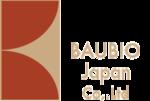 株式会社 バウビオジャパン
