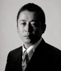 代表取締役山川 秀徳
