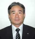 代表取締役青木 正明
