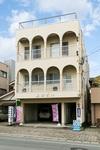 上野行政書士事務所