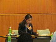 岡弁護士によるメンタルヘルス対策