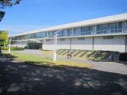 2010年に完成した新工場